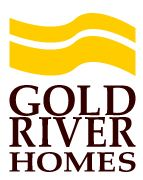 Gold River Homes