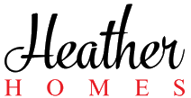 Heather Homes
