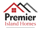 Custom Home Builder in PEI. Buy modern mini homes, houses for sale. Affordable houses in Stratford, Charlottetown, Summerside, Cornwall, Premier Island Homes